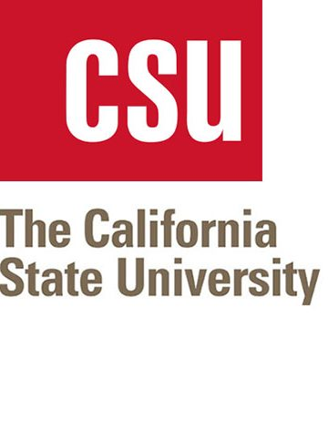 CSU General Education-Breadth