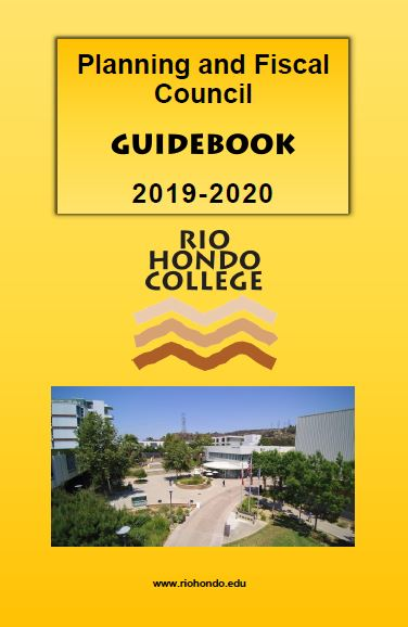 planning-fiscal-council-guidebook-2019-2020