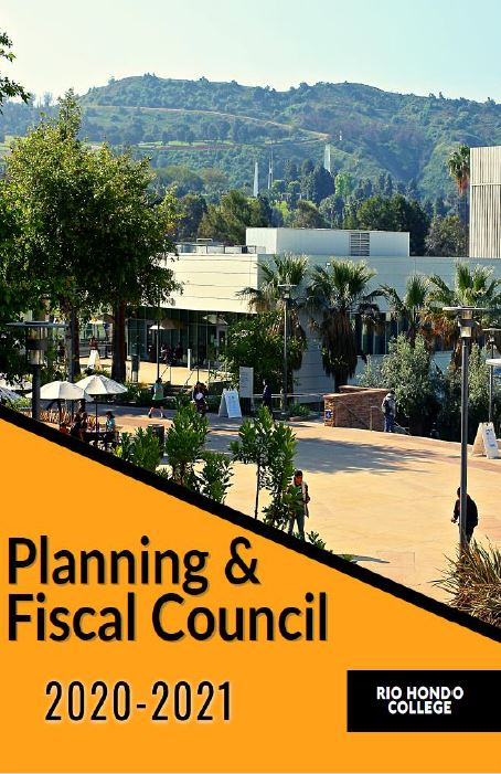 planning-fiscal-council-guidebook-2020-2021