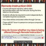Fall 2021 methods of instructions slide 2