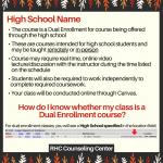 Fall 2021 methods of instructions slide 4