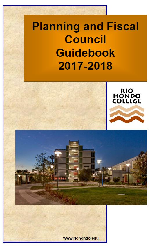 planning-fiscal-counsil-guidebook-2017