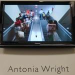 Antonia-Wright