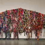 Artwork-SUR-Biennial