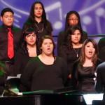 Choral-Concert-Vocalist10