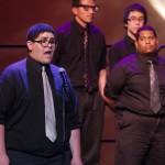 Choral-Concert-Vocalist11