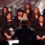 Choral-Concert-Vocalist12
