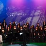 Choral-Concert-Vocalist13