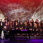 Choral-Concert-Vocalist14