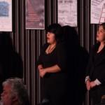 Choral-Concert-Vocalist2