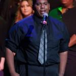 Choral-Concert-Vocalist3