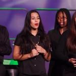 Choral-Concert-Vocalist4