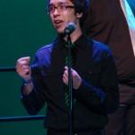 Choral-Concert-Vocalist5