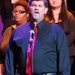 Choral-Concert-Vocalist6
