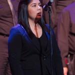 Choral-Concert-Vocalist7