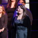Choral-Concert-Vocalist8