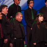 Choral-Concert-Vocalist9