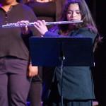 Choral-Concert-flautist