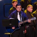 Choral-Concert-guitarist