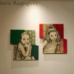 Doris-Rodriguez