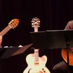 Instrumentalist_Frank