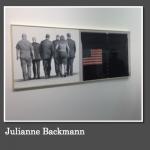 Julianne BackmannSUR