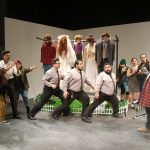 Play Picture