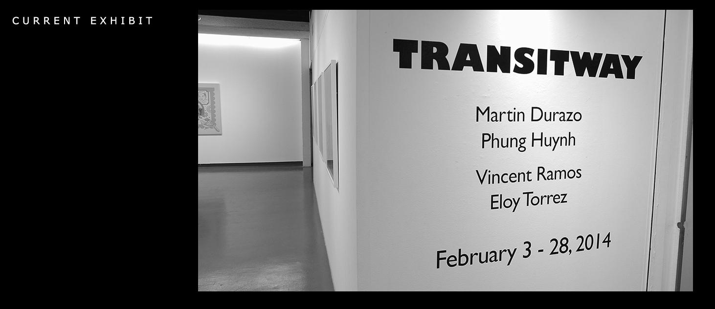Transitway-Exhibit