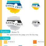 Rio Hondo College Graphic Design http://www.riohondo.edu/