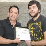 Ceramics-Award