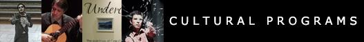 Cultural-Programs