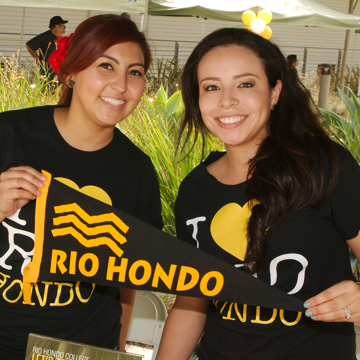 rio hondo hispanic singles Meet single christian women in rio hondo are you ready to meet someone to start a meaningful relationship with hispanic single women in rio hondo.