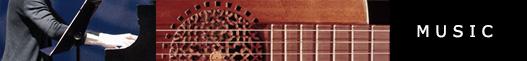 MusicProgram