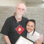 VA_Award