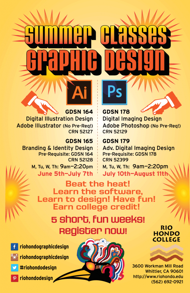 http://www.riohondo.edu/arts/front-page/programs-offered/graphic-design/digital-arts-courses/