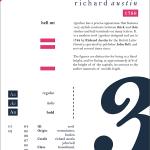 Rio Hondo College Graphic Design http://www.riohondo.edu/arts/front-page/programs-offered/graphic-design/