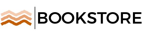 rio hondo bookstore
