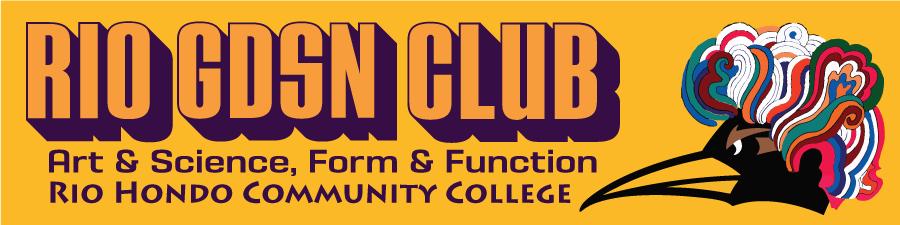 GDSN Club Banner