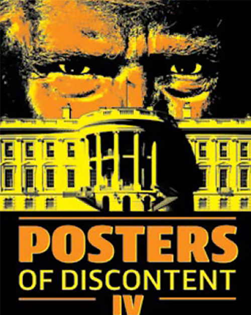 Posters submissions
