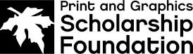 PGSF black logo