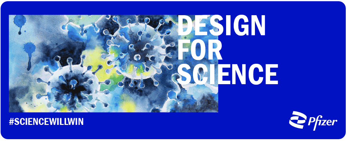 design For Science