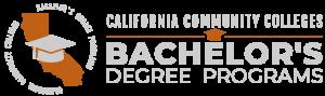 CCC Bachelor Degrees logo