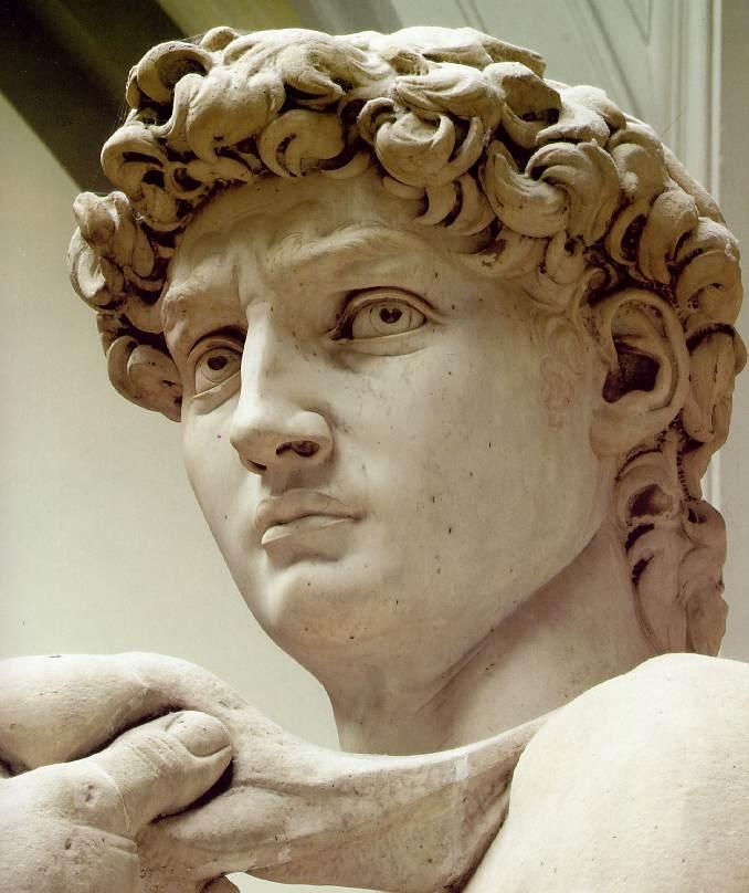 David_Head_Staring_at_Rome_Wide