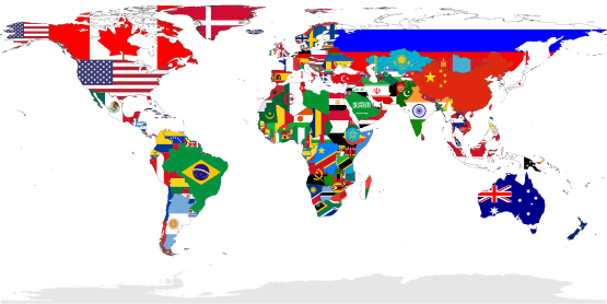 flag_map_of_the_world_drapeau_bandiera_bandeira_flagga-555px