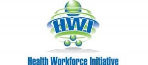 HWO Logo