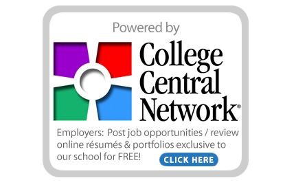 Photo of College Central Networ