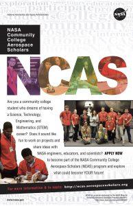 nasa-community-college-aerospace-scholars