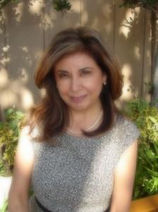 Belen Torres-Gil image