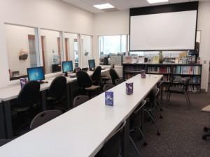 CDC Lab.
