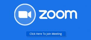 Click here to join meeting